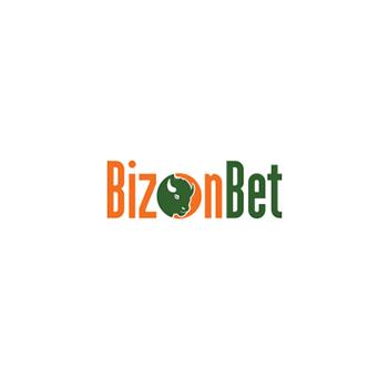 Обзор букмекера BizonBet