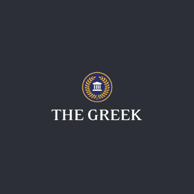 Обзор букмекера The Greek